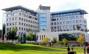 МАСА – Безопасность информационных технологий | Израиль ...