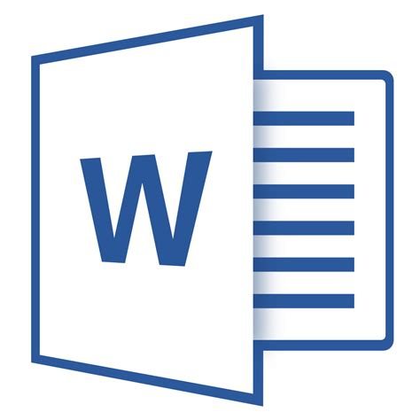 micresoft word ms word images reverse search