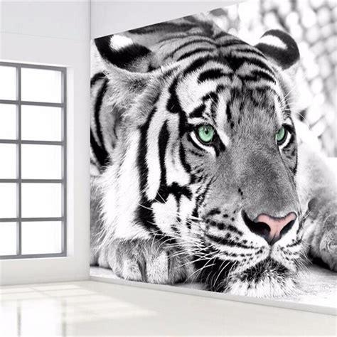 canapé 3 metres achetez en gros tigre blanc papier peint en ligne à des
