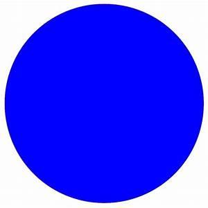 Baby Blau Farbe : 50g seifenfarbe duftstein farbe blau 6 70 ~ Markanthonyermac.com Haus und Dekorationen