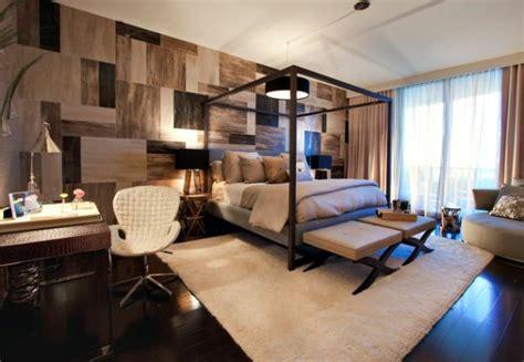 Bemerkenswert Schlafzimmer Mit Dachschragen Gestalten Modernes Jugendzimmer Gestalten Einrichten 60 Wohnideen