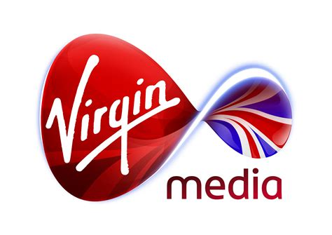 How Much Richard Branson Makes From Virgin Media's ...