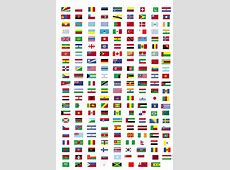 Find the flags of the world Quiz By CeNedra