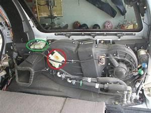 Chevy Tahoe Vacuum Diagram