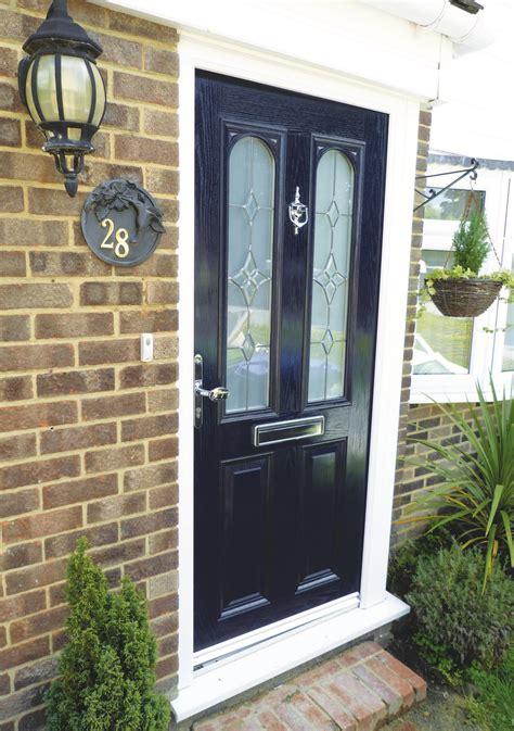 residential doors composite doors scanda
