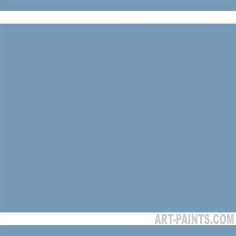 raf azure blue international enamel paints 2048