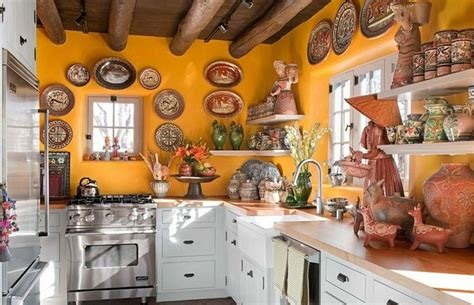 mexican kitchen accessories 1000 images about eq2 decor inspiration on 4108
