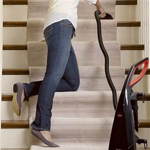 Deepclean Essential U00ae Carpet Cleaner