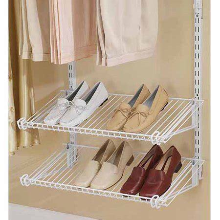 Rubbermaid Portable Closet by Rubbermaid Home Prod Dorfile Fg3h9403wht Configurations