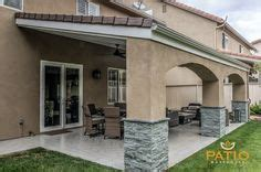 Open Gable Patio Cover Design  Building A Gable End Porch. Flagstone Patio Installation Video. Outdoor Patio Curtains. Who Sells Patio Furniture. Outdoor Patio Rugs Qvc. Patio Roof Installation Perth. Patio Furniture Edmond. Brick Patio Images. Patio Swing Seat Cushions