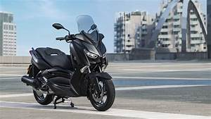 Scooter Yamaha 125 Xmax : xmax 125 iron max 2019 scooters yamaha sport marine ~ Medecine-chirurgie-esthetiques.com Avis de Voitures