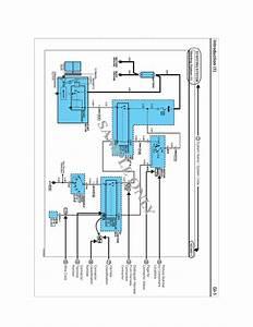 Kia Workshop Manuals  U0026gt  Sportage 4wd L4