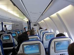 Avis Goodbye Car : avis du vol china eastern paris shanghai en economique ~ Medecine-chirurgie-esthetiques.com Avis de Voitures