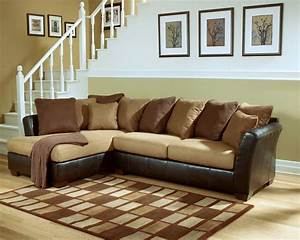 Most comfortable sectional sofa for fulfilling a pleasant for Most comfortable sectional sofa with chaise