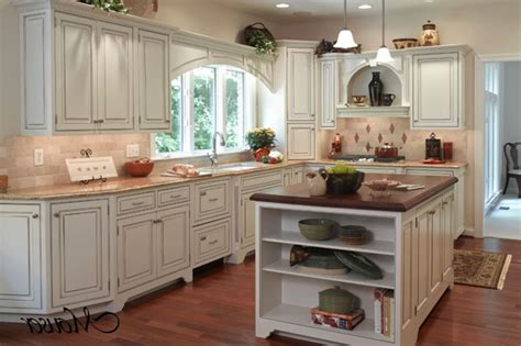 gorgeous french country kitchen decor modern small