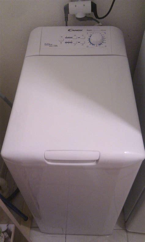 canapé a vendre machine à laver 5 5kg 150 achetée en juillet 2011