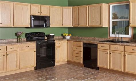 Quality Kitchen Cabinet Doors by Quality One 24 Quot X 84 Quot Utility Cabinet Panel At Menards 174