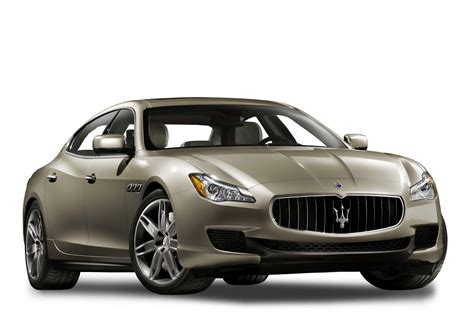 Maserati Quattroporte Backgrounds by Maserati Quattroporte Saloon Review Carbuyer