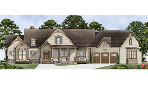 houses  inlaw suite house plans