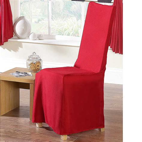 kitchen chair slipcovers kitchen chair seat covers home furniture design