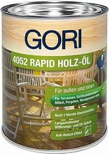 Kombiheizung öl Holz : farbenhaus schupp gori 4052 rapid holz l ~ Articles-book.com Haus und Dekorationen