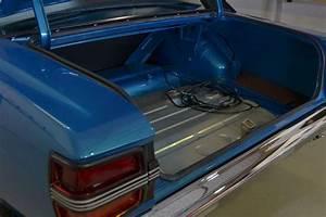 1970 Xy Gt Falcon Wiring Loom Install  U2013 Rpr  Rodney