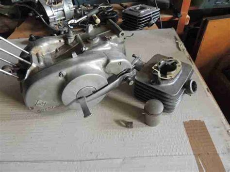 simson s50 motor simson s50 motor bestes angebot und youngtimer