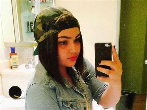 Teenage Girls Who Beat 19 Year Old To Death On Facebook