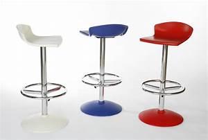 Tabouret De Bar Pivotant : chaises hautes tous les fournisseurs siege haut ~ Dailycaller-alerts.com Idées de Décoration