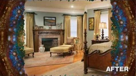 teal and gold bedroom hometalk master bedroom ideas in teal and gold