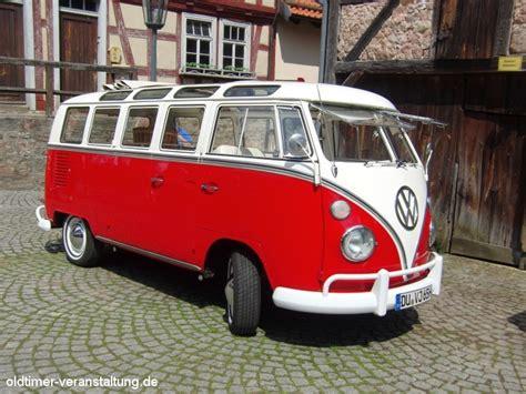 vw t1 kaufen faszination volkswagen t1 bulli