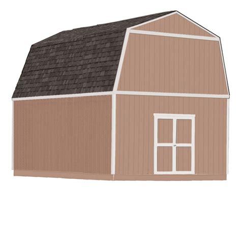 100 sheds direct mount vernon 8 highland dr mount