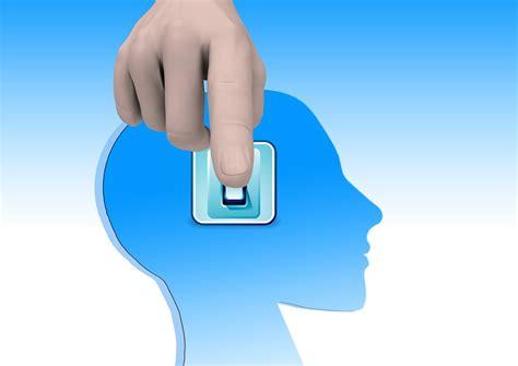 Utilisez le switch ( pour lutter contre les doutes et les ...