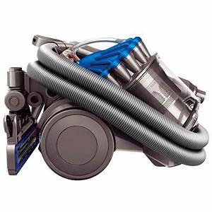 dyson dc 23 allergy parquet vacuum cleaner With dyson dc33c allergy parquet