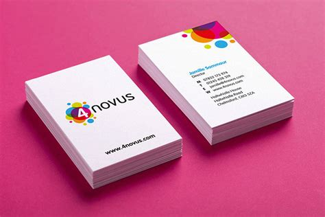 Business Card Design & Print Essex Business Card Photoshop Template Size How To Create On Iphone Outlook Signature No Attachment Send Printing North Sydney Print Cards Multiple Visiting Paper Buy Online Scanners Staples