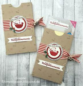 Kleine Geschenke Verpacken : vielleicht brauchst du ja noch eine kleinigkeit zum morgigen nikolaus meine badesalz verpackung ~ Orissabook.com Haus und Dekorationen
