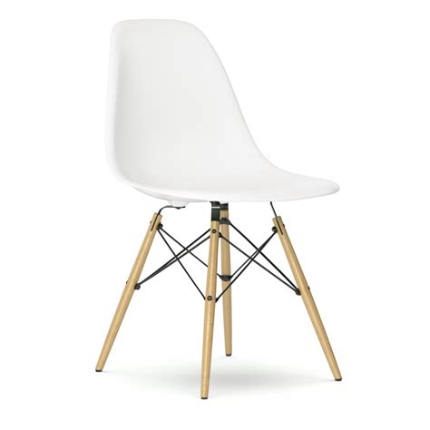 eames replica deutschland page 263 itnikesell wohndesign interieurideen