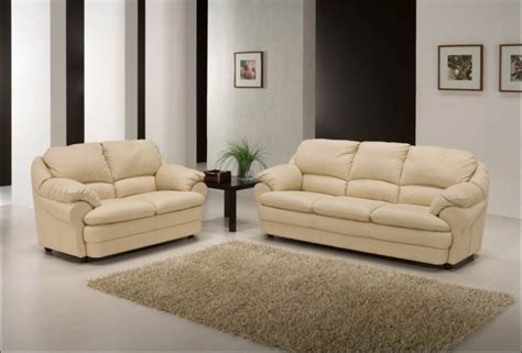 How To Clean A Sofa Fabric by Living Room Sofas The Best And Comfortable Sofas Naindien