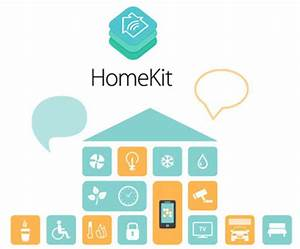 Apple Homekit Homematic : homekit slimme apparaten voor ios urstyle ~ Lizthompson.info Haus und Dekorationen