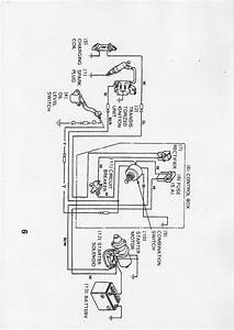useful information With honda gx200 wiring diagram circuit wiring diagram