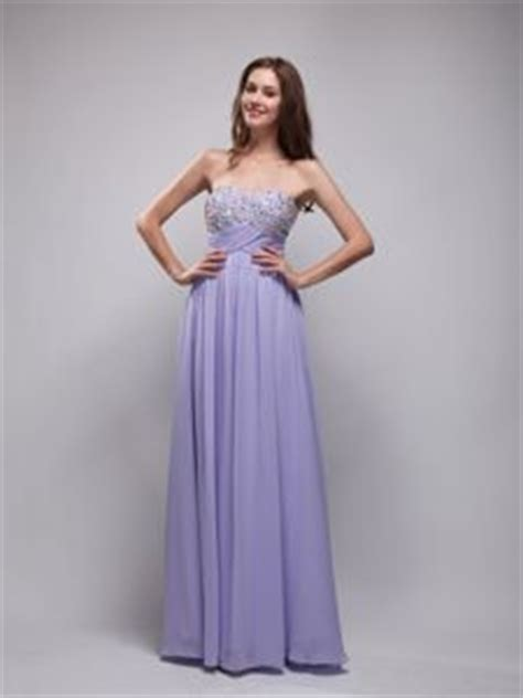 prom dresses in columbia sc fitted dresses prom dresses