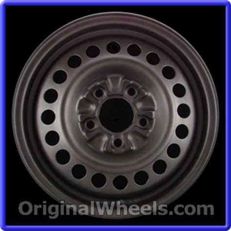 Pontiac Montana Tire Size by 2000 Pontiac Montana Rims 2000 Pontiac Montana Wheels At