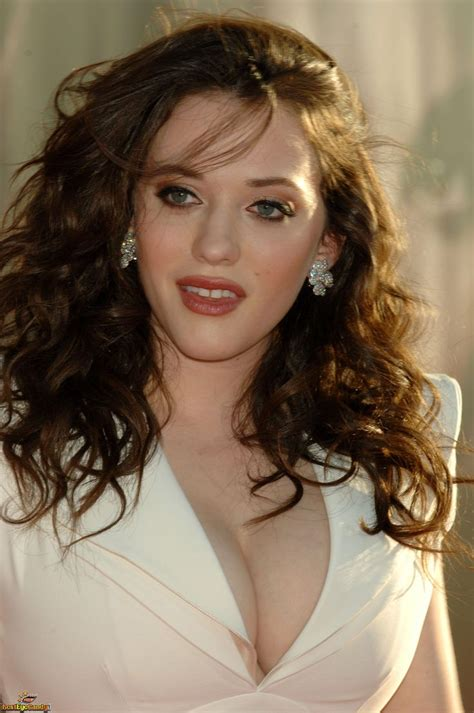 Best Images About Bae Kat Dennings Pinterest