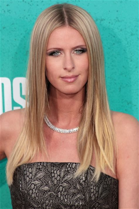 long straight blonde hairstyles beauty riot