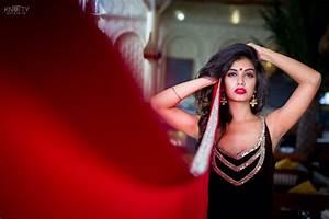 Face of Navi Mumbai, The Gorgeous Divya Agarwal