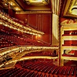 1k my edits new york city musicals Broadway theater season ...