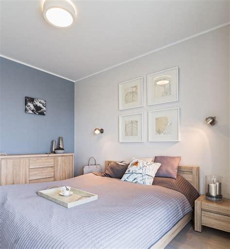 Schlafzimmer Farblich Schlafzimmer Farblich Gestalten Beige Gt Jevelry Com