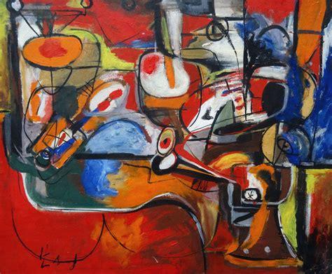 Kompozīcija - Grigorian Bagrat - Klasiskās mākslas ...