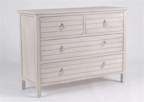 meuble tiroir chambre meuble tiroir chambre meuble semainier chiffonnier