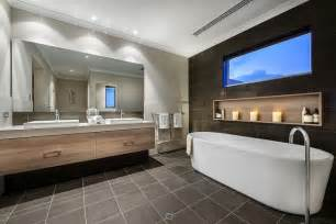 badezimmer waschbeckenschrank 37 wohnideen für badezimmer schlicht heißt modern